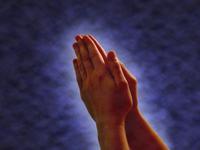 Intalnire de rugaciune