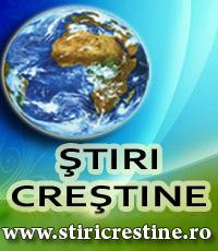 stiricrestinero