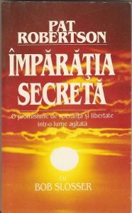 imparatia-secreta-fata5