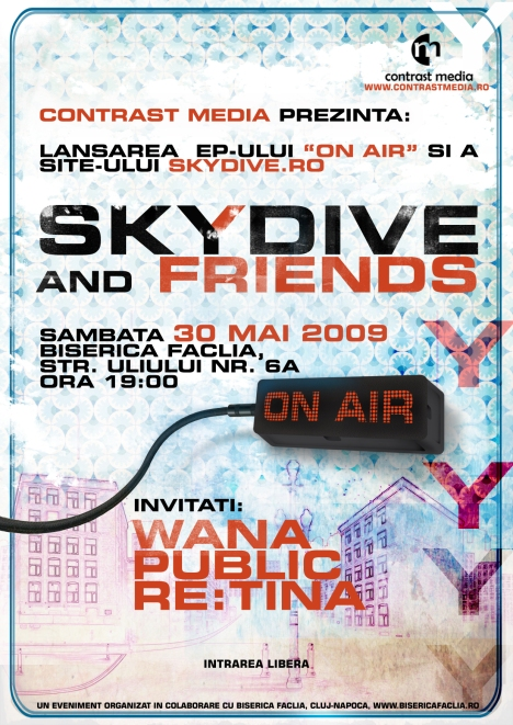 Fluturas_skydive copy